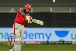 Ipl 2020 Kxip Vs Mi Match 36 Highlights In Kannada