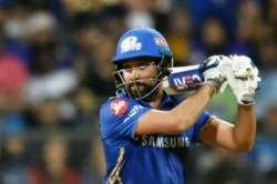 We Were Clinical In Both Batting And Bowling Says Rohit Sharma