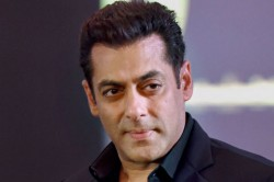 Salman Khan S Family Bought Sri Lanka Premier League S Kandy Franchise