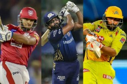 Players Who Hitting Six Off The Last Ball To Win In Ipl