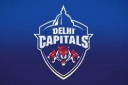 Top 5 Players Delhi Regret Releasing Over The Years