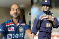 India In Australia 2020 Byjus Logo Issue On New Indian Team Jersey