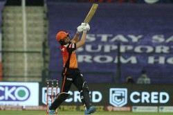 Srh S Abdul Samad Can Be A Special Player In The Future Says Yuvraj Singh