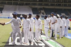 Icc Introduced Minimum Age Policy To Play International Under 19 Cricket