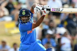 Former Chief Selector Devang Gandhi Admits The Mistake Of Not Picking Ambati Rayudu In 2019 World Cu