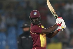 New Zealand Vs West Indies 1st T20i Live Score