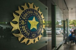 Bcci Likely To Call For Annual General Meeting In December