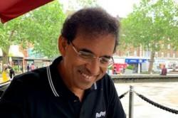 Ipl 2020 Harsha Bhogle Picks His Best Xi Of The Tournament