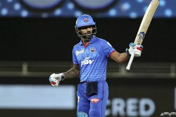 Ipl 2020 Playoffs I Have Seen Enough Of The Pace Trio Of Mumbai Indians Says Shikhar Dhawn