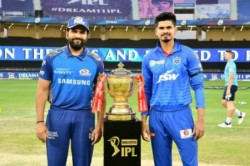 Ipl 2020 Why Delhi Capitals Loose To Mumbai Indians In Final Match