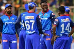 Delhi Capitals Planing To Release And Retain Some Players For Ipl