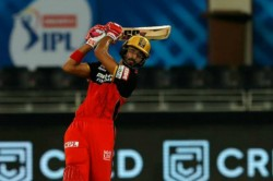 Emerging Player Of The Ipl 2020 It S Really Great Achievement For Me Said Devdutt Padikkal