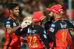 Players Rcb Chance To Release Ahead Of Ipl 2021 Season