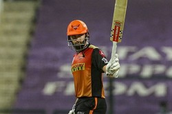 Will Kane Williamson Be Released By Sunrisers Hyderabad Before Ipl