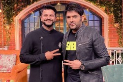 Name The Cricketer Who Gets Distracted The Most By Cheerleaders Suresh Raina Answers