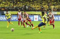 Isl 2020 21 Kbfc Vs Atk Mohun Bagan Head To Head Record Match Stats And Players To Watch Out For