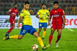 Isl 2020 Familiar Foes Chennaiyin Stand In Way Of Kerala S Bid For First Win