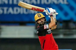 Virat Kohli S Batting Form At Ipl 2020 Can T Be Judged Only By Numbers Simon Katich