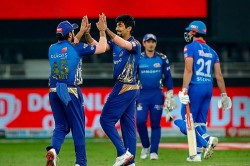 Ipl 2020 Final Mumbai Indians Vs Delhi Capitals Highlights In Kannada