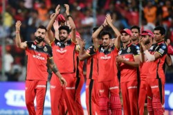Rcb Issues Clarification After Virat Kohli Gets Trolled On His Diwali Message