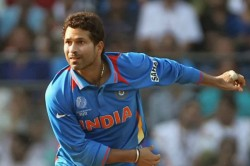 Flashback South Africa Needed Six From Six Sachin Tendulkar Asked For The Ball