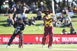 Live Score New Zealand Vs West Indies 3rd T20 Mount Maunganui