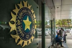 Bcci Agm On December 24 New Ipl Teams And Cricket In Olympics To Be Discussed