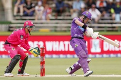 Big Bash League 2020 21 Full Details And Live In India