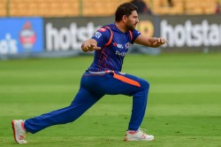 Yuvraj Singh Name Added In Punjab S Syed Mushtaq Ali T20 Probables