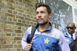 Mohammad Amir Blames Team Management For Decision To Quit International Cricket At