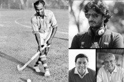 Biopic On Hockey Legend Dhyan Chand Announced