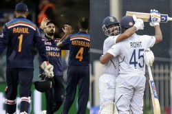 India Vs Australia Two Indian Teams Will Be In Action At Different Venues In Sydney