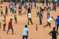 The Banjara Cup Cricket Tournament Begins On December
