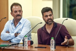 Desired Level Of Communication Not Happening In Indian Team Says Madan Lal