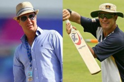 India Vs Australia Michael Vaughan And Tom Moody Comments On Concussion Replacement