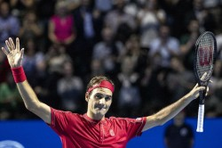 Roger Federer To Miss Australian Open