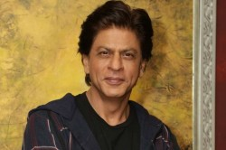 Los Angeles Knight Riders Is The Name Of The Shah Rukh Khan S Team In Major League Cricket In The Us