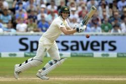 Australia Vs India 2nd Test Day 3 Live Score