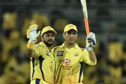 Suresh Raina Will Be With Us For Ipl 2021 Says Csk
