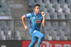 Ipl 2021 Arjun Tendulkar Becomes Eligible To Feature In The Auction Pool