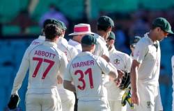 Ian Healy Says Australia Lacked Commitment Against India
