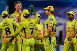 Ipl 2021 Csk Retained And Released Players List For Ipl Auction