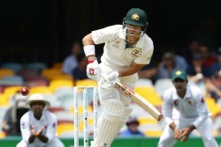 Bowlers Who Most Time Dismissing David Warner In Test Cricket