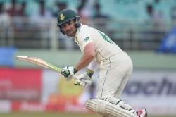 Pakistan Vs South Africa 1st Test Match Live Score