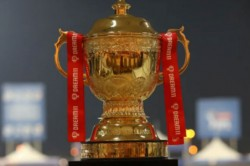 Ipl 2021 Franchises Must Complete Retention Process By January