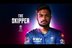 Ipl 2021 Full List Of Players Released And Retained By Rajasthan Royals