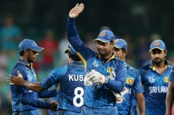 Ipl 2021 Rajasthan Royals Appointed Kumar Sangakkara As Director Of Cricket