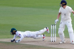 Pakistan Vs South Africa Spectacular Run Out By Mohammad Rizwan