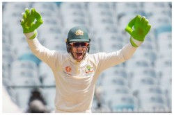 India Vs Australia Tim Paine Backs Steve Smith