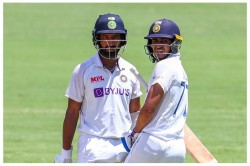 Cheteshwar Pujara Give Credit For Victory Against Australia To Every Player Of The Team